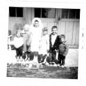 familyphotos1_0017