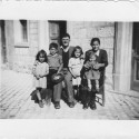 familyphotos1_0049
