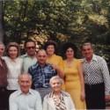 familyphotos1_0060