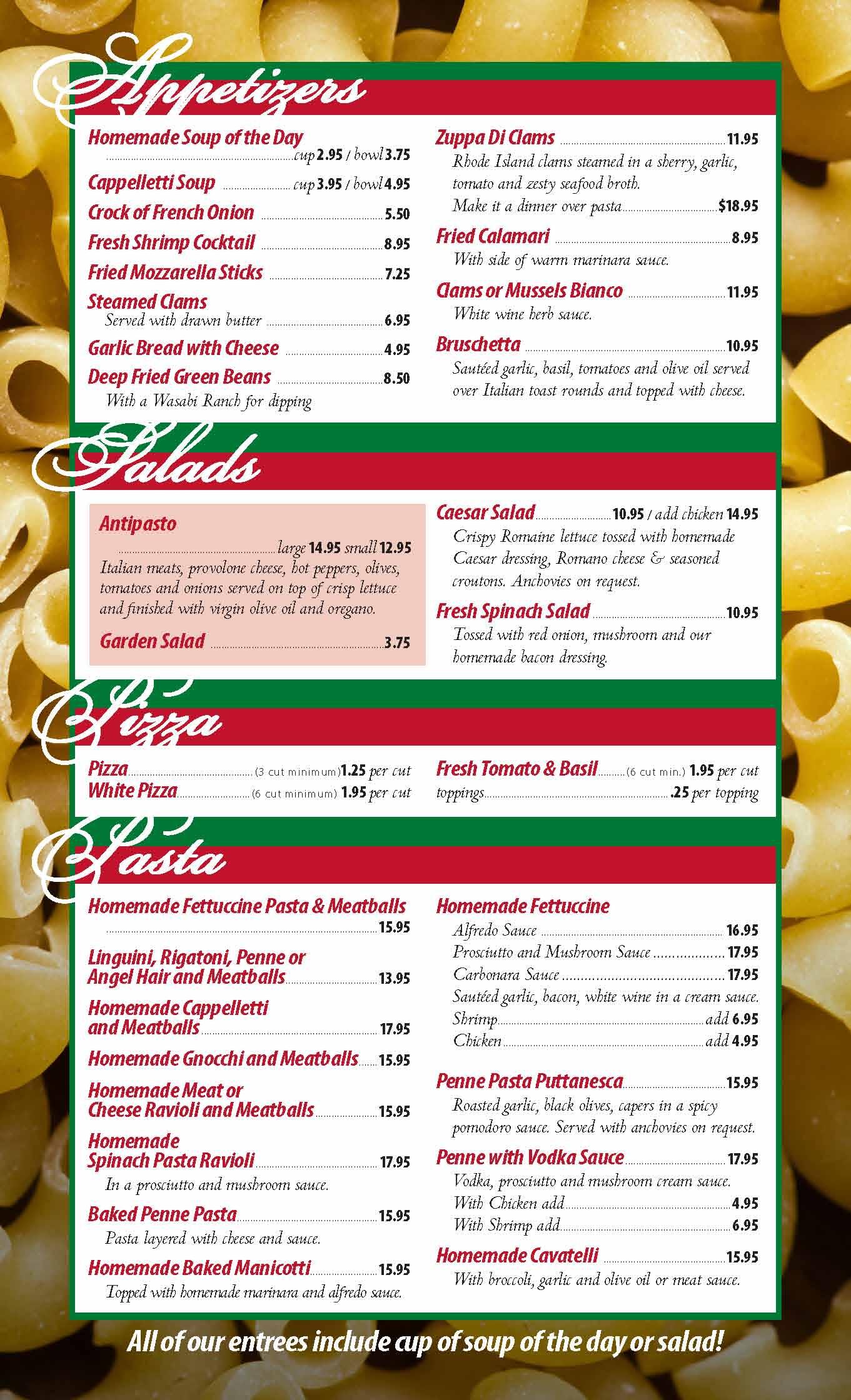 menu32015